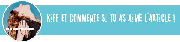 Billets Violetta Live 2015 prochainement en vente
