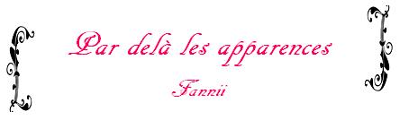 Two-Shot n°3 de Fannii