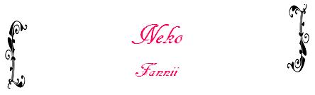 Two-Shot n°5 de Fannii
