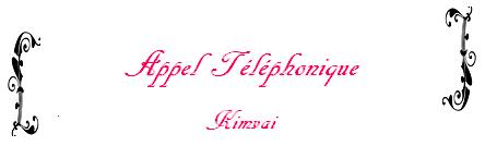Two-Shot n°6 de Kimvai
