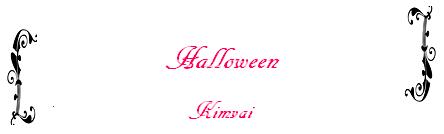 One-Shot n°77 de Kimvai