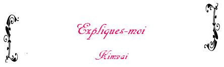 One-Shot n°78 de Kimvai