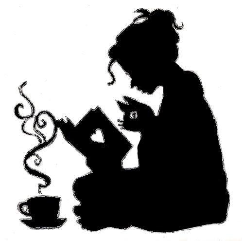 Blog de WritersLibrary