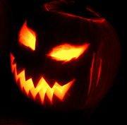 Blog de halloween62800