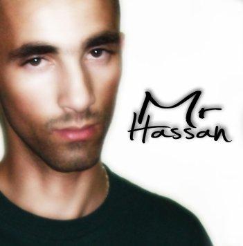 MR HASSAN - 3YIT MN DOUNIA