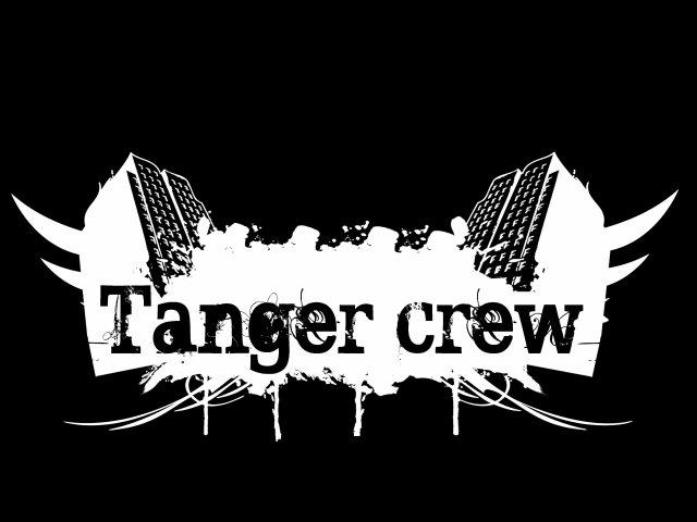 TANGER CREW