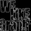 We-Like-Graph
