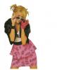 XxMiley-Hannah-MontanaXx