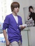 Photo de Justin-Bieber--Story