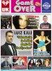 Gazeta Game Over - Beatrix Ramosaj:Kenga ime meritonte me shume !