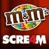 mms-scream4