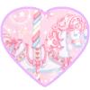 Milky-carnival