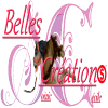 BellesCreationsFB