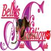 BellesCreationsFB