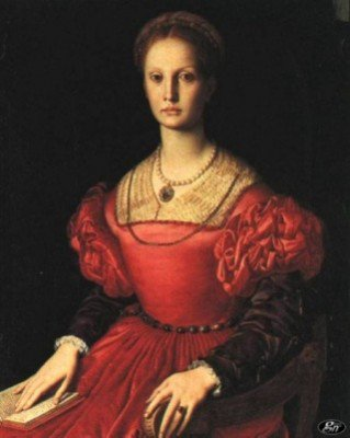 Les origines des Vampires Erzebeth Bathory ou La Comtesse ensanglantée (1560 - 1614)