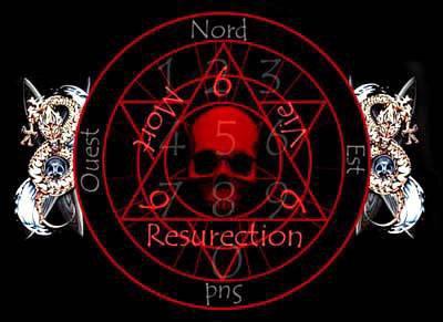 priere a satan