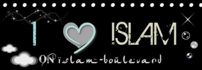 ♥♥♥Au Nom d'Allah le Très Miséricordieux, le Tout Miséricordieux ♥♥♥ As-Salamou 'Alaykoum wa rahmatoullahi wa barakatouhou ♥♥♥ Que la Paix d'Allah Le Tout Miséricordieux & Sa Miséricorde vous accompagnent ♥♥♥