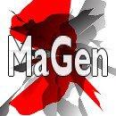 Photo de magen2