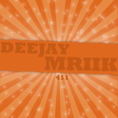 deejay mriik 441