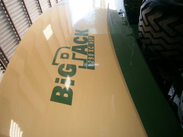 nouveau tracteur fendt 822+ nouvelle presse krone