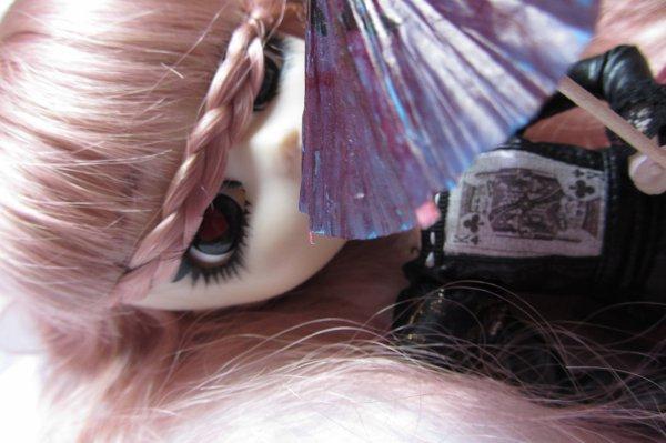 photo de natsume spécial... euh spécial ... spécial moi XD!