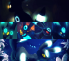 umbreon images