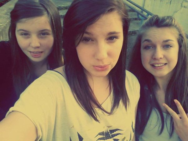 Moi & Mes Amrs
