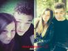 Moi et mon amoureux <3