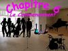 Chapitre 6 - Le Commencement
