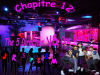 Chapitre 12 - The 5 Direction VS One Direction