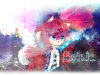ಌ Chapter Two ಌ  At twilight of the red moon Au Crépuscule de la Lune Rouge