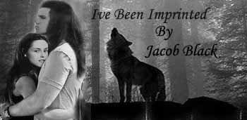"""Embry et Milla sans Jacob ( Suite de """" L'abandon et l'amis que je n'ai jamais eu ....)"""