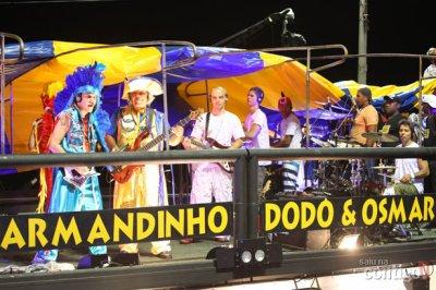 « L'Heure Brésilienne » : une émission qui s'impose à Kinshasa