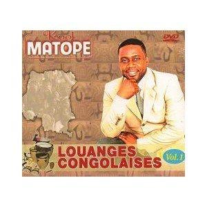 Kool Matope annonce un méga concert