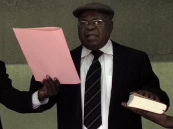 RDC : l'UDPS de Tshisekedi au bord de l'explosion ?
