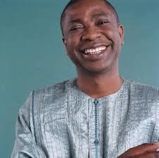 Youssu N'dour nommé ministre: Koffi Olomide avale la salive