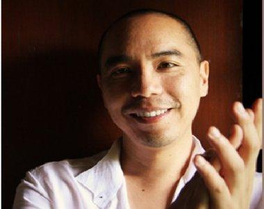Festival de film de Locarno : Apichatpong Weerasethakul nommé président du Jury