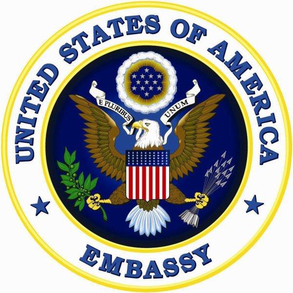 Balkanisation de la Rdc:  A quel jeu jouent les Usa ?
