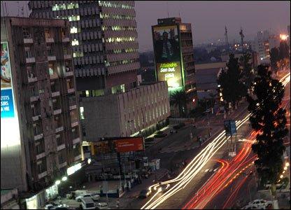 Festival « 7 jours à Kin »: Le théâtre et la musique dans dix communes de Kinshasa