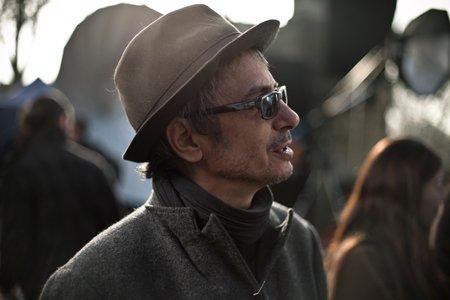 "Festival de Film Locarno: Le prix ""Pardo d'onore"" pour honorer Leos Carax"