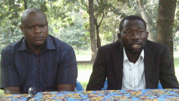 Du 10 au 14 octobre: Kinshasa accueille la Foire de l'Economie verte
