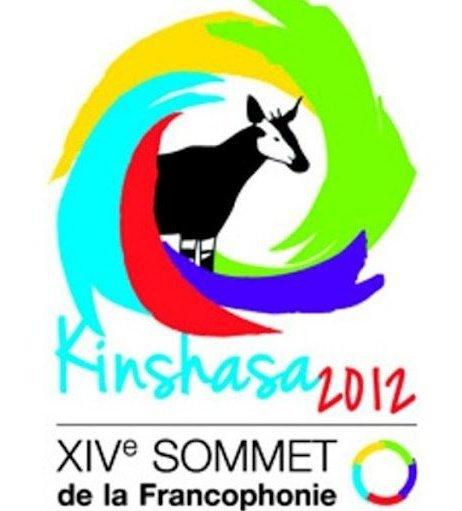 Arrêt sur image: Kinshasa au coeur de la Francophonie