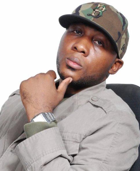 """Kinshasa Hardcore"": le miroir de la musique rap de Kinshasa"