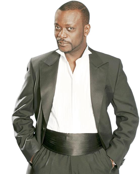 """Côte d'Ivoire: l'artiste Meyway lance l'abum """"Professeur M23"""""""
