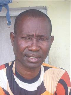 RDC: L'artiste Lokuli n'est plus !