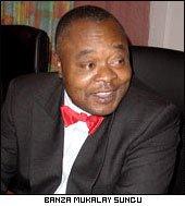 Célébration de 50ans de l'OUA/UA: Des ministres africains de la culture en concertation
