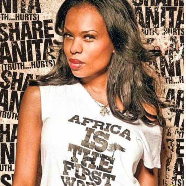 Kinshasa accueille African Achievement Award en août 2014