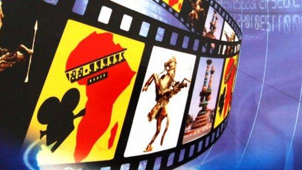 Fespaco 2015: Appel à candidatures des réalisateurs