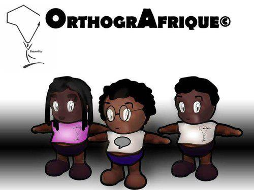 OrthogrAfrique s'invite à Kinshasa après Bruxelles