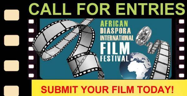 Appel à candidatures pour les réalisateurs africains